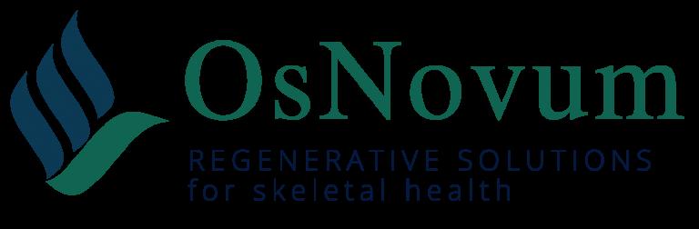 OsNovum - Bone Regenerative Technology